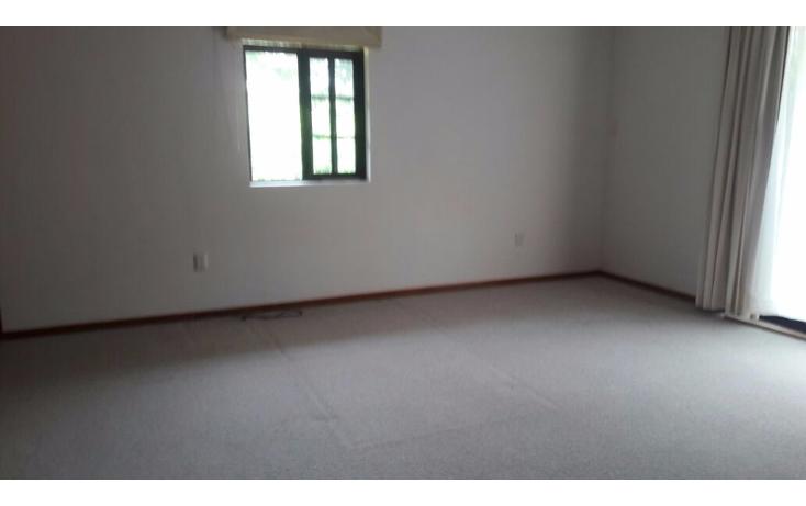 Foto de casa en venta en  , las villas, tampico, tamaulipas, 1396705 No. 33