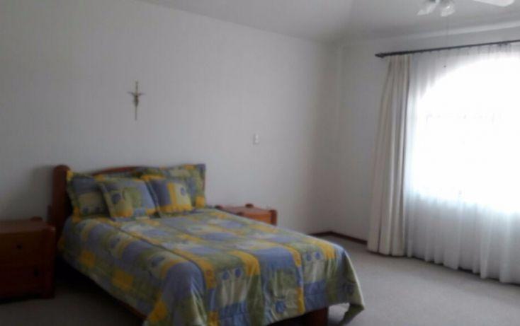 Foto de casa en venta en, las villas, tampico, tamaulipas, 1396705 no 35