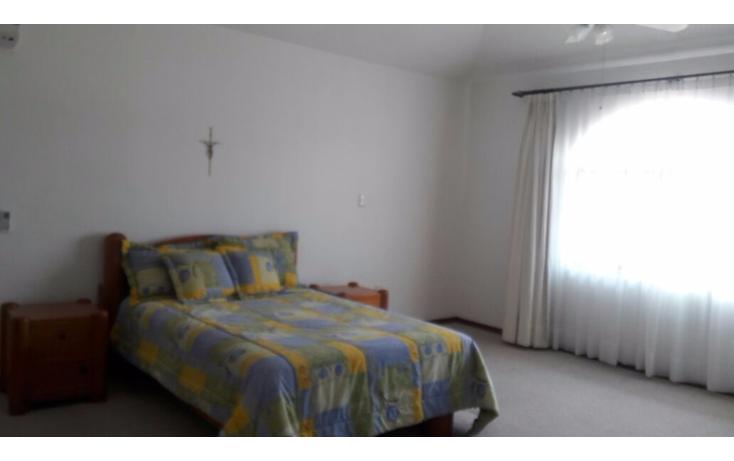 Foto de casa en venta en  , las villas, tampico, tamaulipas, 1396705 No. 35