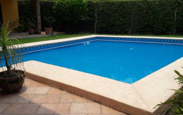 Foto de casa en venta en, las villas, tampico, tamaulipas, 1396705 no 36