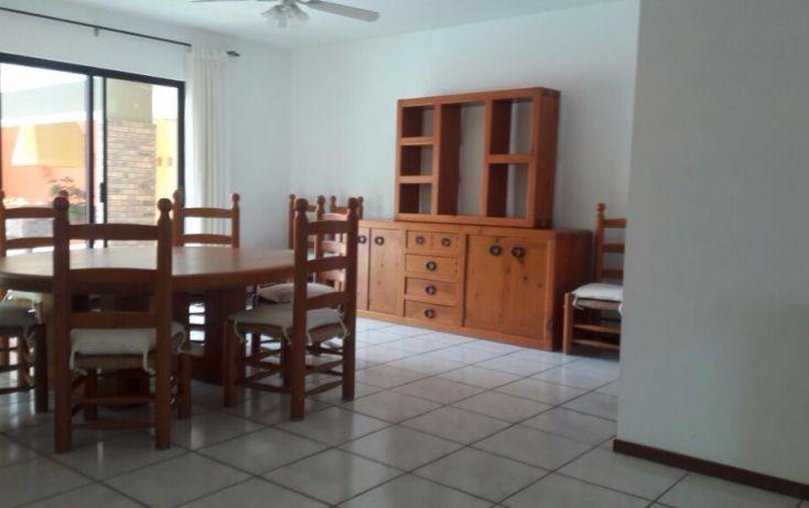 Foto de casa en venta en, las villas, tampico, tamaulipas, 1396705 no 37