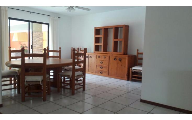 Foto de casa en venta en  , las villas, tampico, tamaulipas, 1396705 No. 37