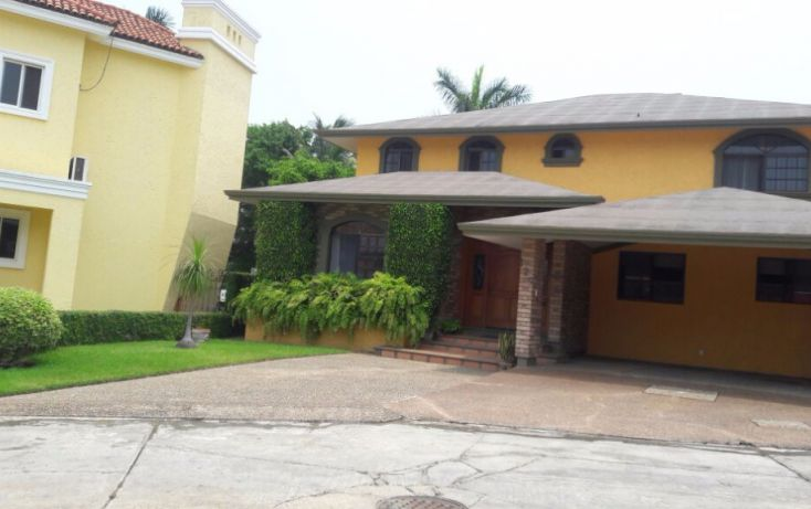 Foto de casa en venta en, las villas, tampico, tamaulipas, 1396705 no 38