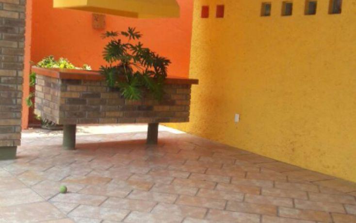 Foto de casa en venta en, las villas, tampico, tamaulipas, 1396705 no 39