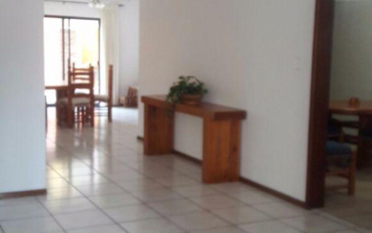 Foto de casa en venta en, las villas, tampico, tamaulipas, 1396705 no 40