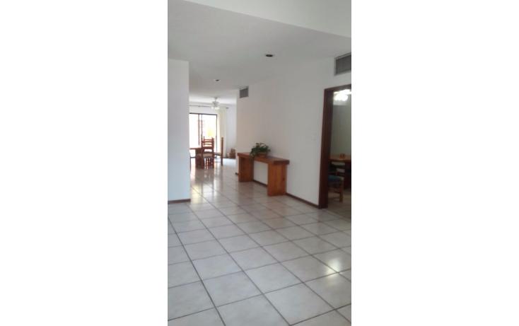 Foto de casa en venta en  , las villas, tampico, tamaulipas, 1396705 No. 40