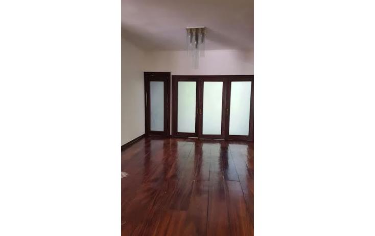 Foto de casa en venta en  , las villas, tampico, tamaulipas, 1416795 No. 03