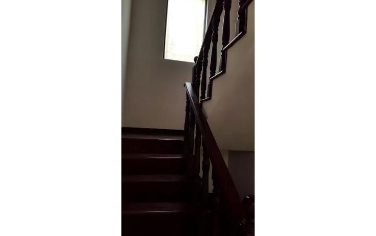 Foto de casa en venta en  , las villas, tampico, tamaulipas, 1416795 No. 04