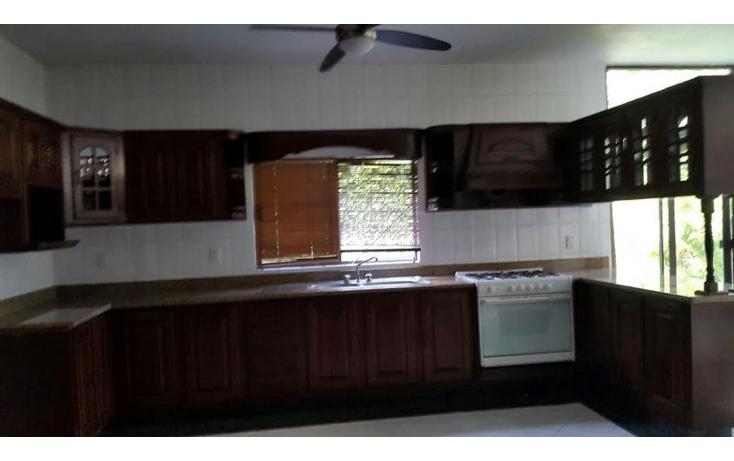 Foto de casa en venta en  , las villas, tampico, tamaulipas, 1416795 No. 06