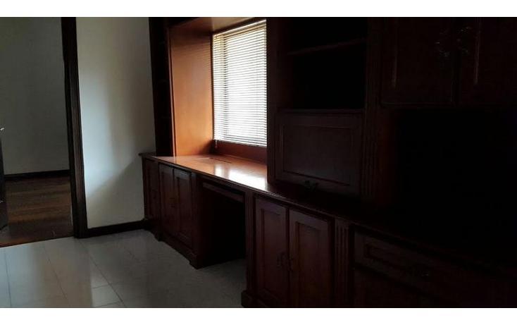 Foto de casa en venta en  , las villas, tampico, tamaulipas, 1416795 No. 10
