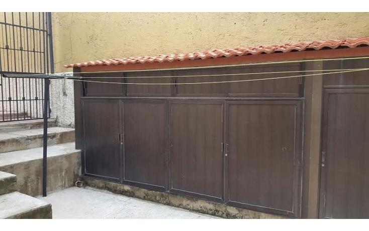 Foto de casa en venta en  , las villas, tampico, tamaulipas, 1416795 No. 13