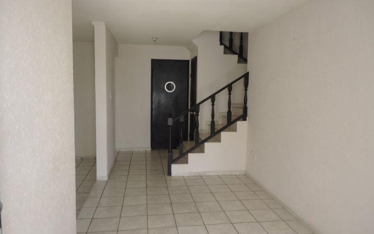 Foto de casa en venta en, las villas, tampico, tamaulipas, 1516122 no 05