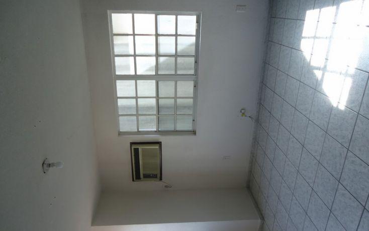 Foto de casa en venta en, las villas, tampico, tamaulipas, 1516122 no 07