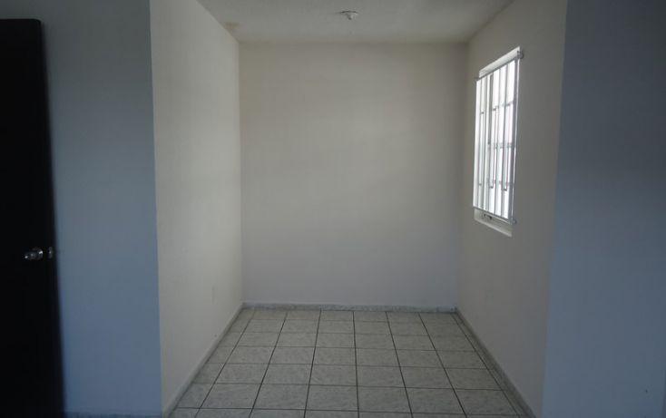 Foto de casa en venta en, las villas, tampico, tamaulipas, 1516122 no 09