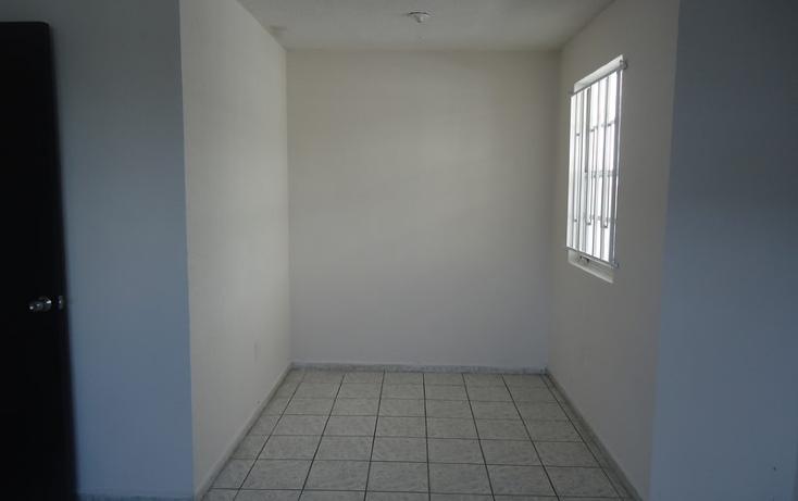 Foto de casa en venta en  , las villas, tampico, tamaulipas, 1516122 No. 09