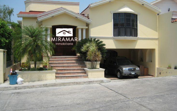Foto de casa en venta en, las villas, tampico, tamaulipas, 1956544 no 01