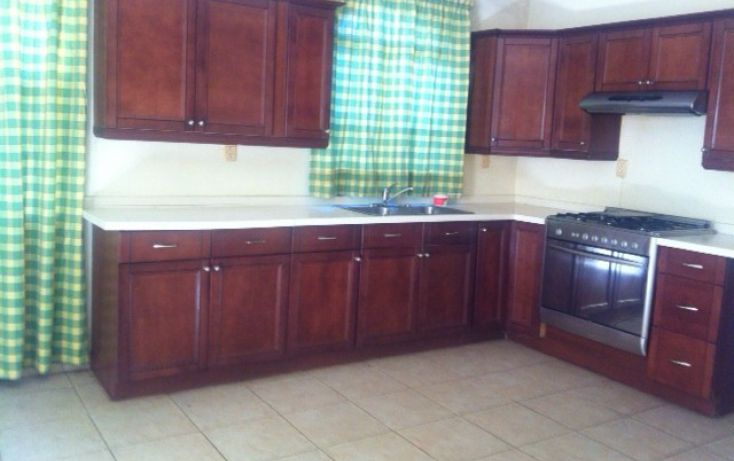 Foto de casa en venta en, las villas, tampico, tamaulipas, 1956544 no 02