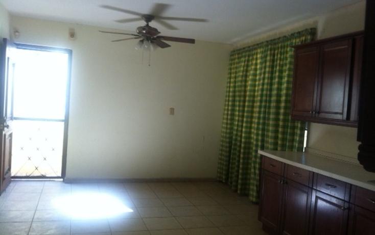 Foto de casa en venta en  , las villas, tampico, tamaulipas, 1956544 No. 04