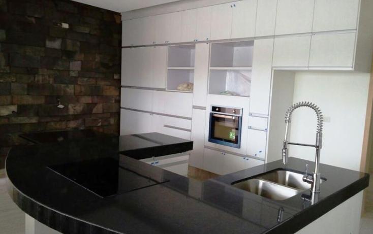 Foto de casa en venta en  , las villas, torreón, coahuila de zaragoza, 1190675 No. 03