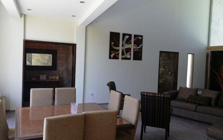 Foto de casa en venta en  , las villas, torreón, coahuila de zaragoza, 1190675 No. 04