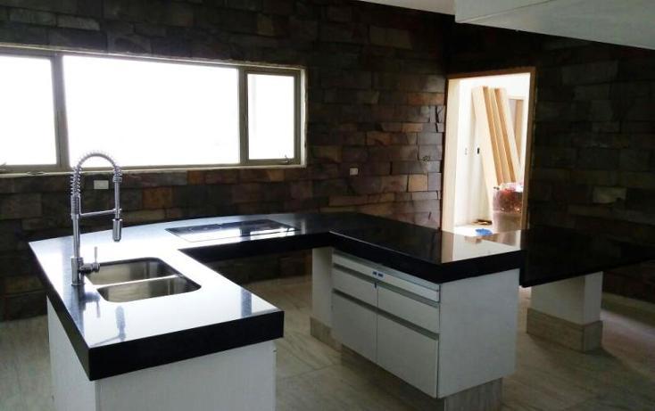Foto de casa en venta en  , las villas, torreón, coahuila de zaragoza, 1190675 No. 06