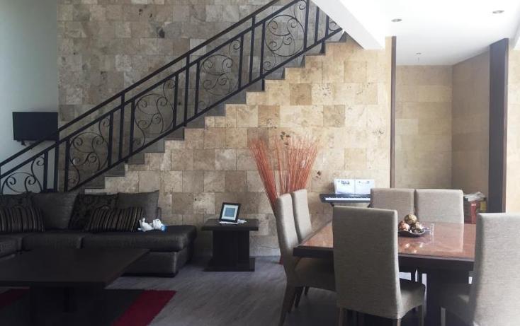 Foto de casa en venta en  , las villas, torreón, coahuila de zaragoza, 1190675 No. 08