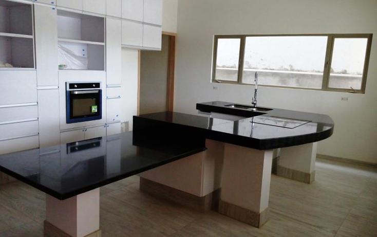 Foto de casa en venta en  , las villas, torreón, coahuila de zaragoza, 1190675 No. 11