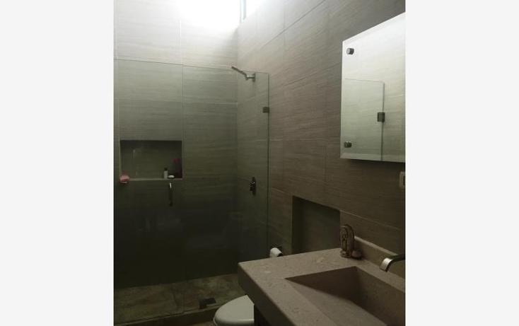 Foto de casa en venta en  , las villas, torreón, coahuila de zaragoza, 1190675 No. 16