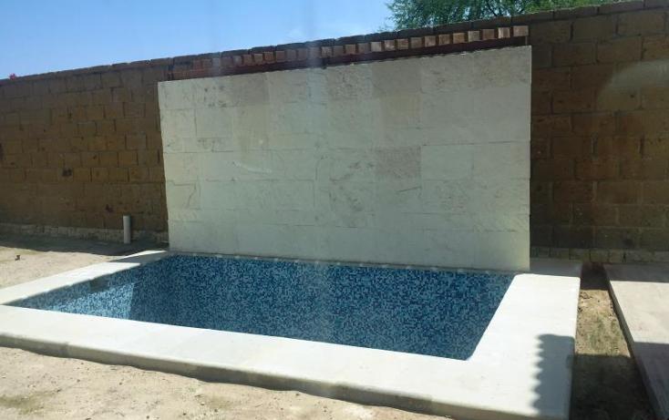 Foto de casa en venta en  , las villas, torreón, coahuila de zaragoza, 1190675 No. 17