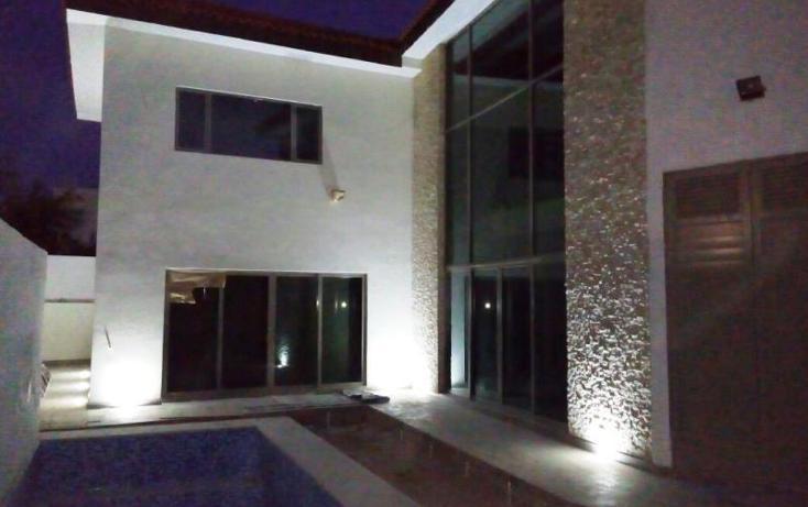 Foto de casa en venta en  , las villas, torreón, coahuila de zaragoza, 1190675 No. 18
