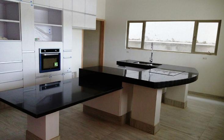 Foto de casa en venta en  , las villas, torreón, coahuila de zaragoza, 1191877 No. 07