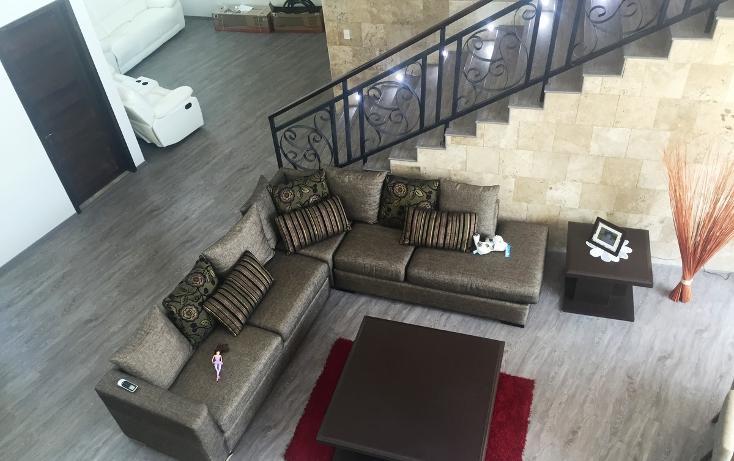 Foto de casa en venta en  , las villas, torreón, coahuila de zaragoza, 1191877 No. 08