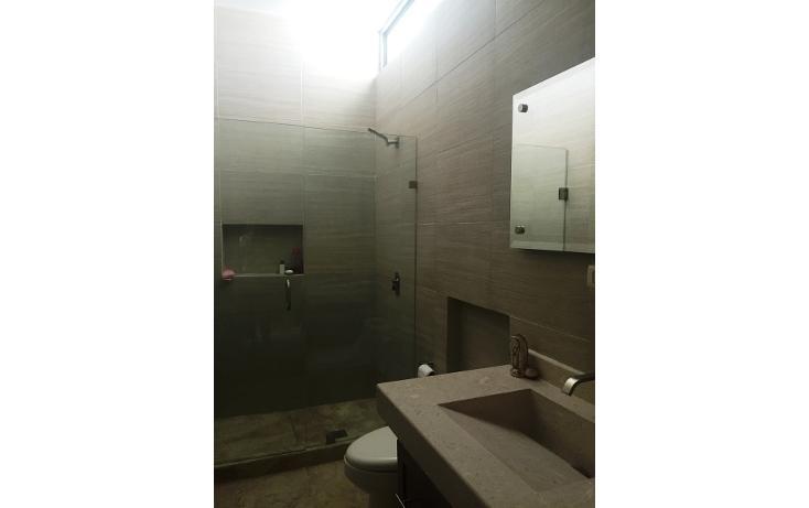 Foto de casa en venta en  , las villas, torreón, coahuila de zaragoza, 1191877 No. 15