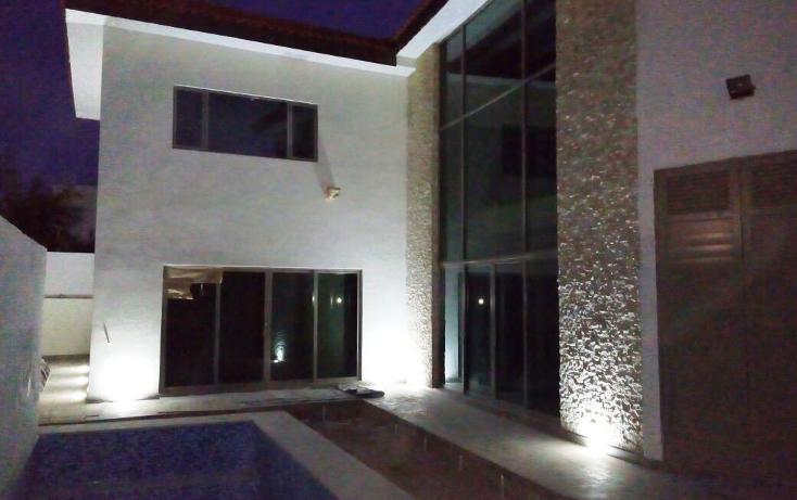 Foto de casa en venta en  , las villas, torreón, coahuila de zaragoza, 1191877 No. 17