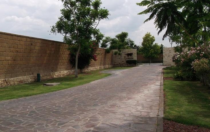 Foto de casa en venta en  , las villas, torreón, coahuila de zaragoza, 1191877 No. 18