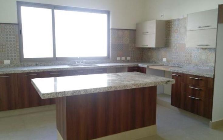 Foto de casa en venta en  , las villas, torreón, coahuila de zaragoza, 1361797 No. 02