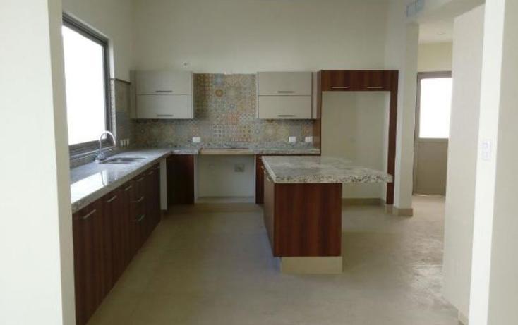 Foto de casa en venta en  , las villas, torreón, coahuila de zaragoza, 1361797 No. 03