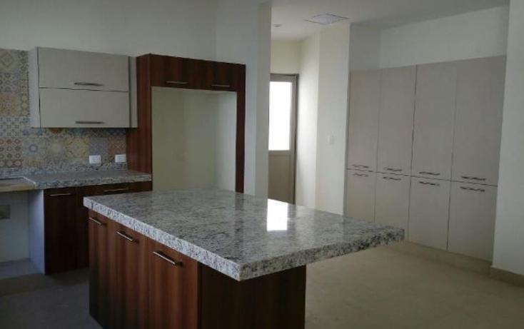 Foto de casa en venta en  , las villas, torreón, coahuila de zaragoza, 1361797 No. 04