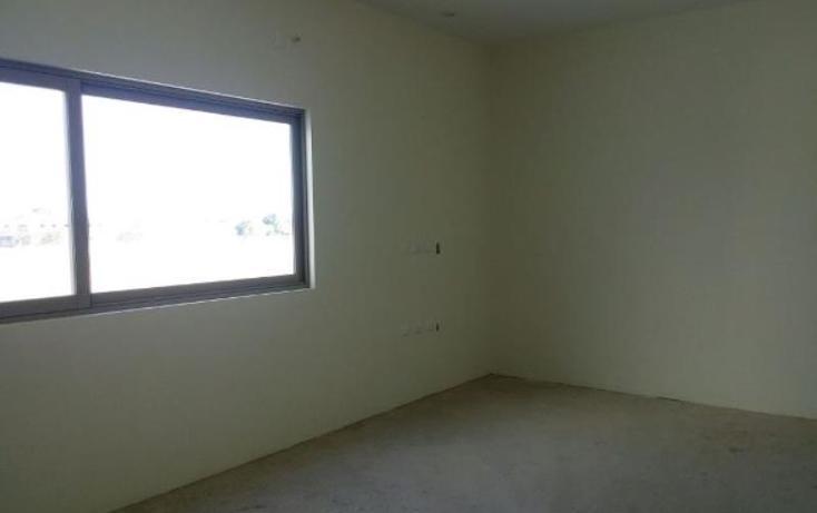 Foto de casa en venta en  , las villas, torreón, coahuila de zaragoza, 1361797 No. 08