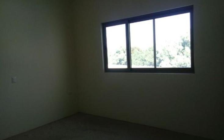 Foto de casa en venta en  , las villas, torreón, coahuila de zaragoza, 1361797 No. 11