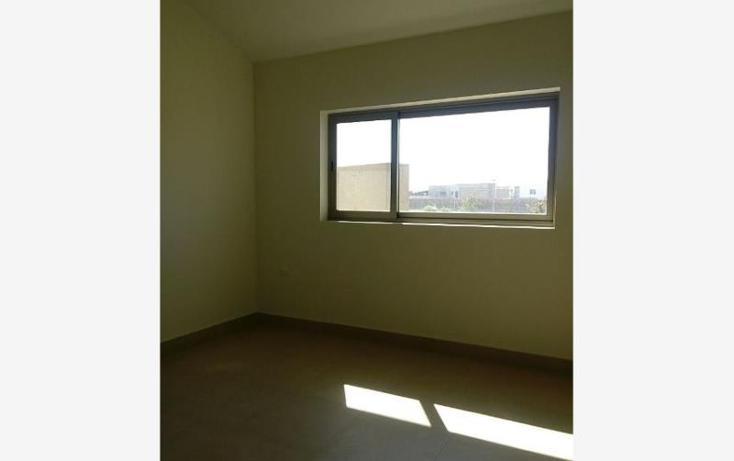 Foto de casa en venta en  , las villas, torreón, coahuila de zaragoza, 1361797 No. 13