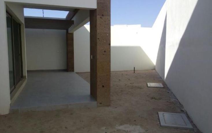 Foto de casa en venta en  , las villas, torreón, coahuila de zaragoza, 1361797 No. 14