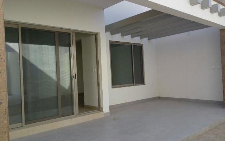 Foto de casa en venta en  , las villas, torreón, coahuila de zaragoza, 1361797 No. 15