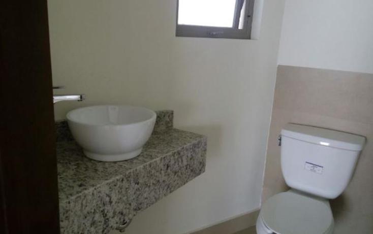 Foto de casa en venta en  , las villas, torreón, coahuila de zaragoza, 1361797 No. 16