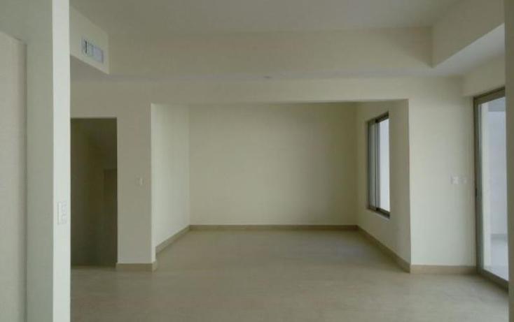 Foto de casa en venta en  , las villas, torreón, coahuila de zaragoza, 1361797 No. 17