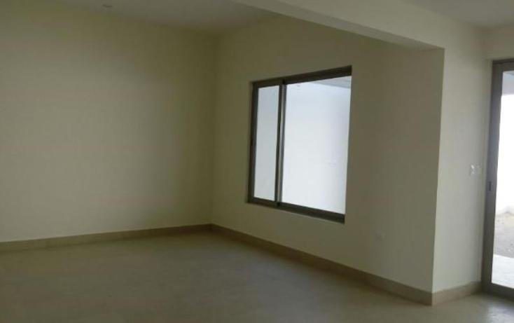 Foto de casa en venta en  , las villas, torreón, coahuila de zaragoza, 1361797 No. 18