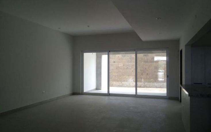 Foto de casa en venta en  , las villas, torreón, coahuila de zaragoza, 1362023 No. 02