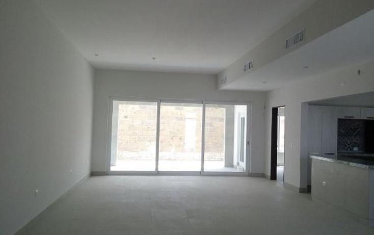Foto de casa en venta en  , las villas, torreón, coahuila de zaragoza, 1362023 No. 03