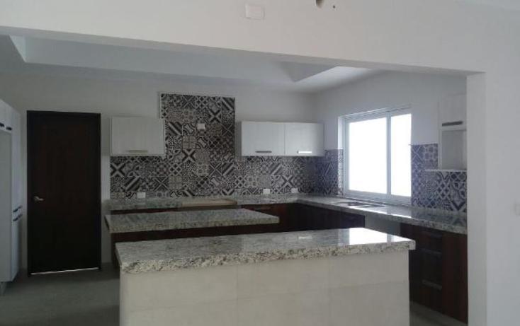 Foto de casa en venta en  , las villas, torreón, coahuila de zaragoza, 1362023 No. 04