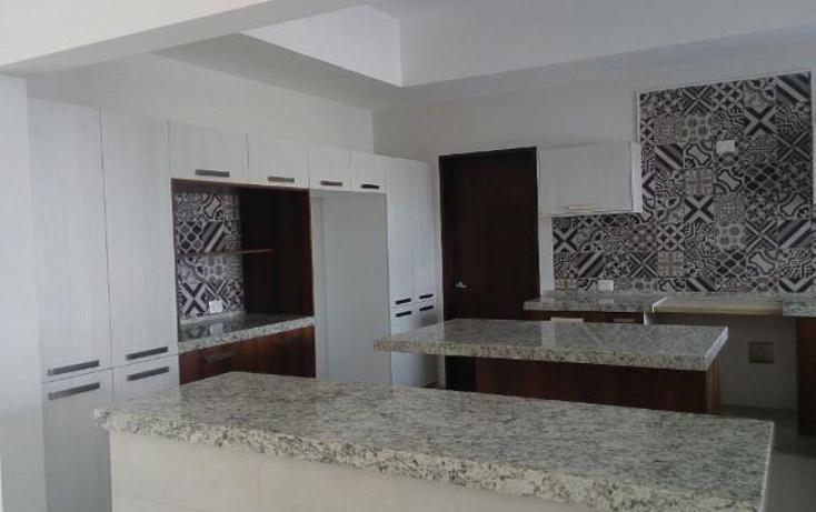 Foto de casa en venta en  , las villas, torreón, coahuila de zaragoza, 1362023 No. 06